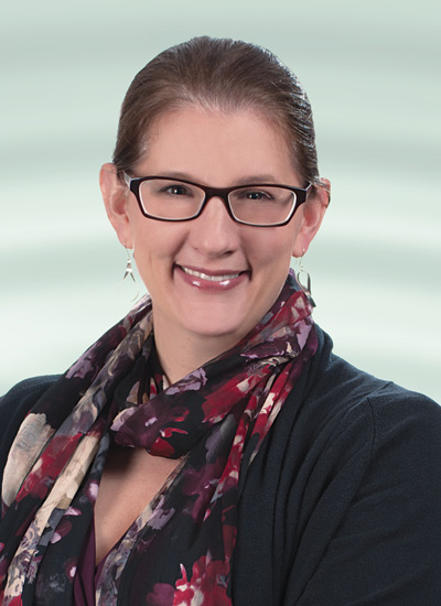 Heather F. West, MD