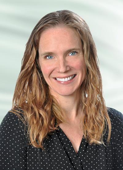 Heidi Ogletree, MSN, NP-C