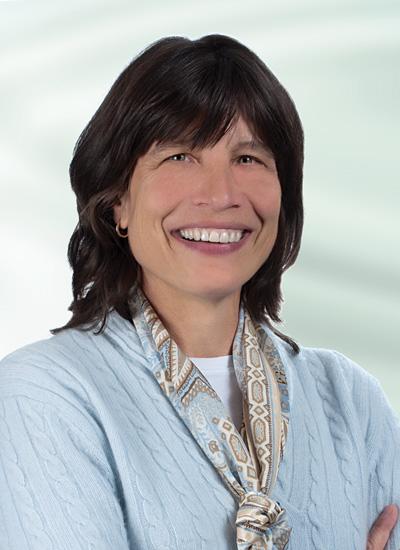 Susan Kohler, MD