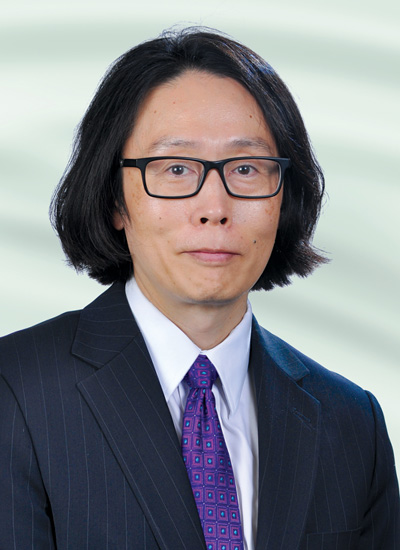 Hidong Kim, MD, PhD
