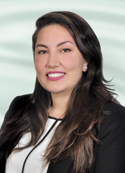 Sara Matar, MD